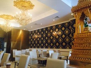 bangkok-cuisine-2