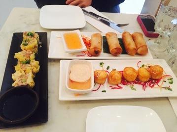 bangkok-cuisine