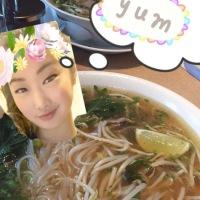 Favorite Asian food spots in NYC