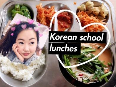 Korean school lunches.jpg