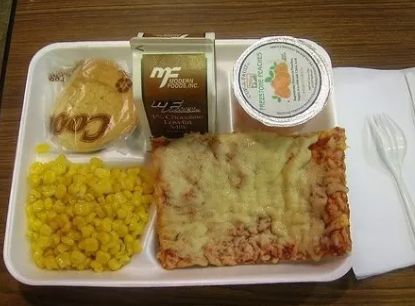 us school lunches.png